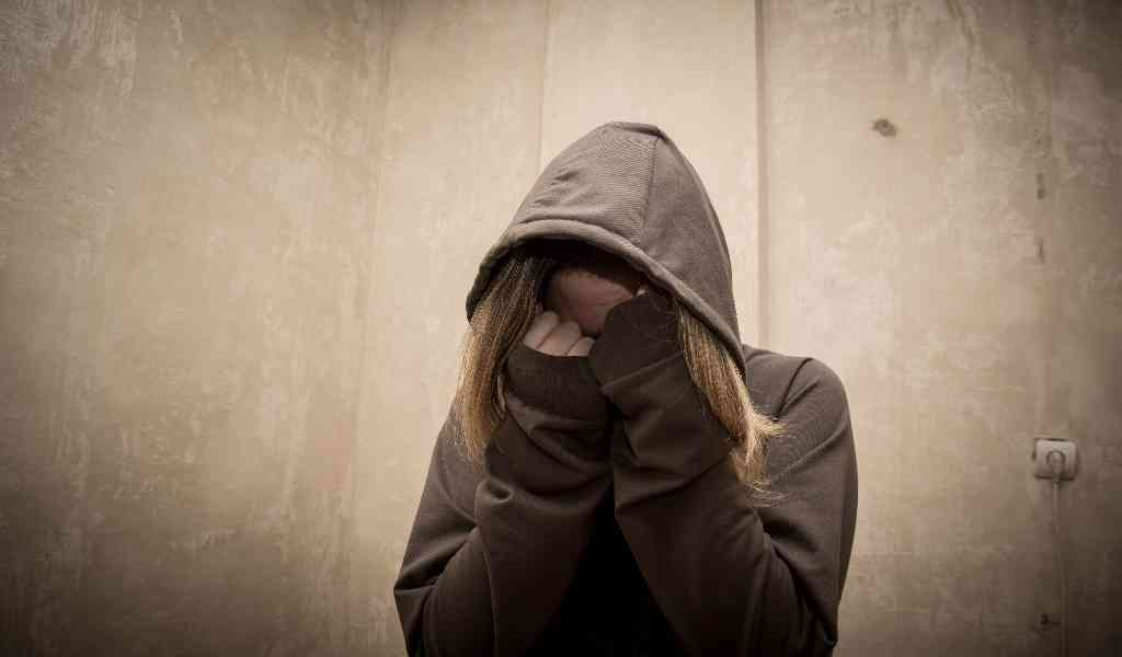 Лечение депрессии в Глубоком круглосуточно