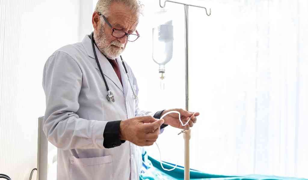 Лечение зависимости от кодеина в Глубоком в клинике