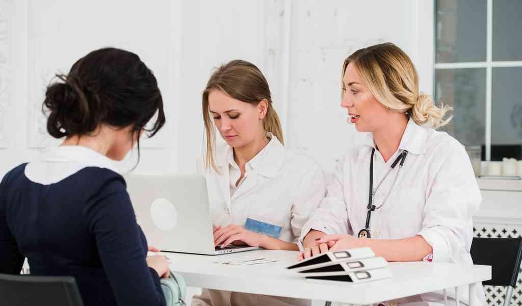 Лечение зависимости от кодеина в Глубоком противопоказания