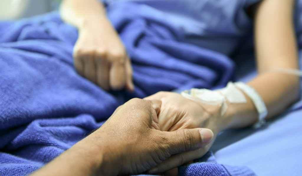 Лечение амфетаминовой зависимости в Глубоком противопоказания