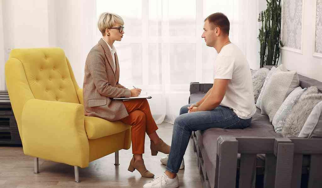 Психотерапия для алкозависимых в Глубоком эффективность