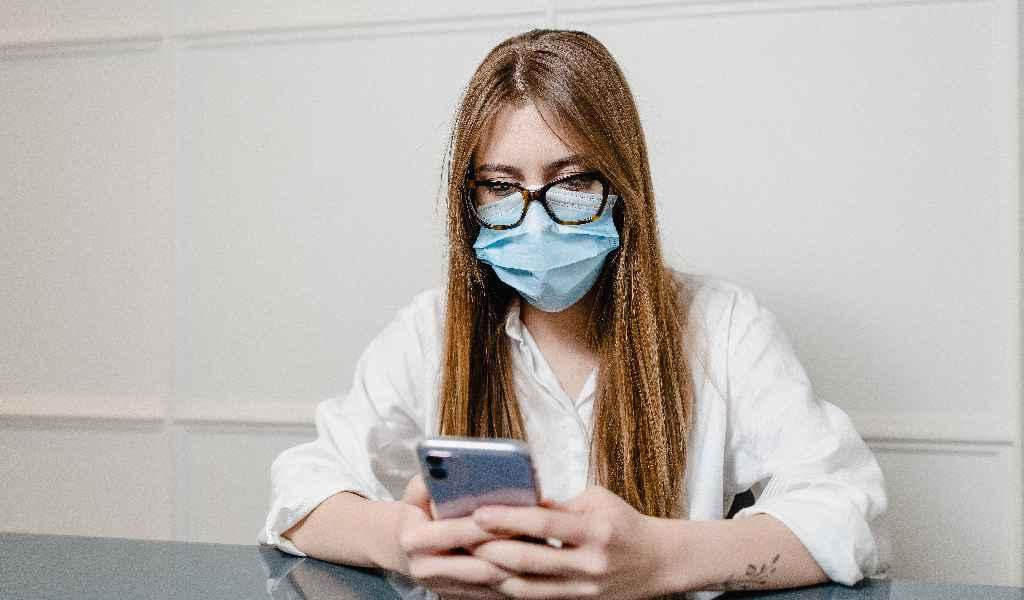 Он-лайн консультация нарколога в Глубоком по телефону