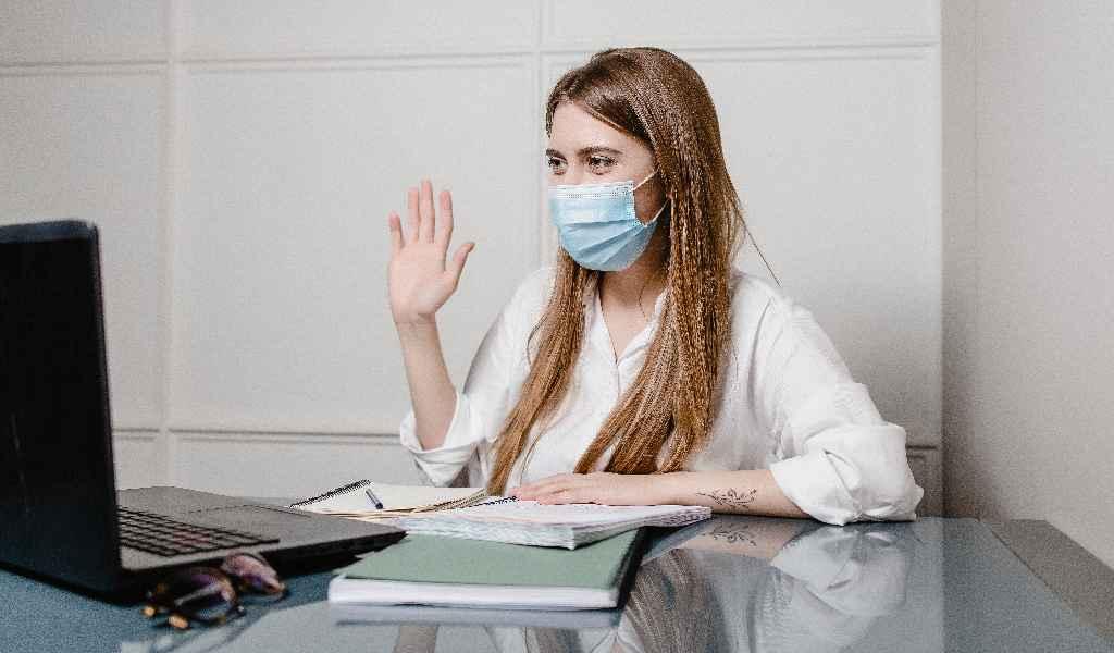 Он-лайн консультация нарколога в Глубоком анонимно