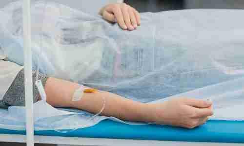 Лечение зависимости от Промедола в Глубоком противопоказания