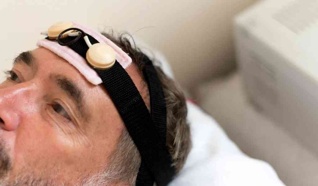 ТЭС-терапия в Глубоком противопоказания